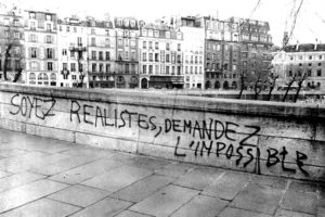 Kennis, Kunst, Kritiek: 1968-2018